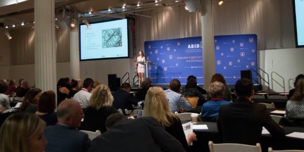 ABID Conference