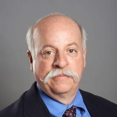 Bill Sciambi